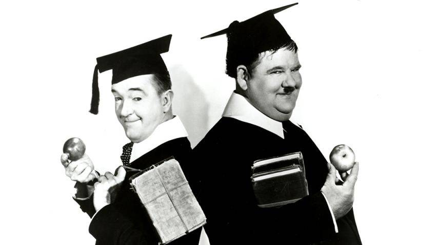 cat_thematique_Laurel&Hardy.jpg