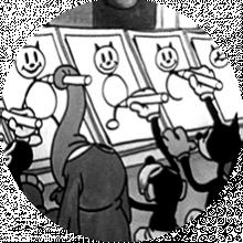 program.image.alt