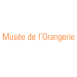 musee_orangerie.png
