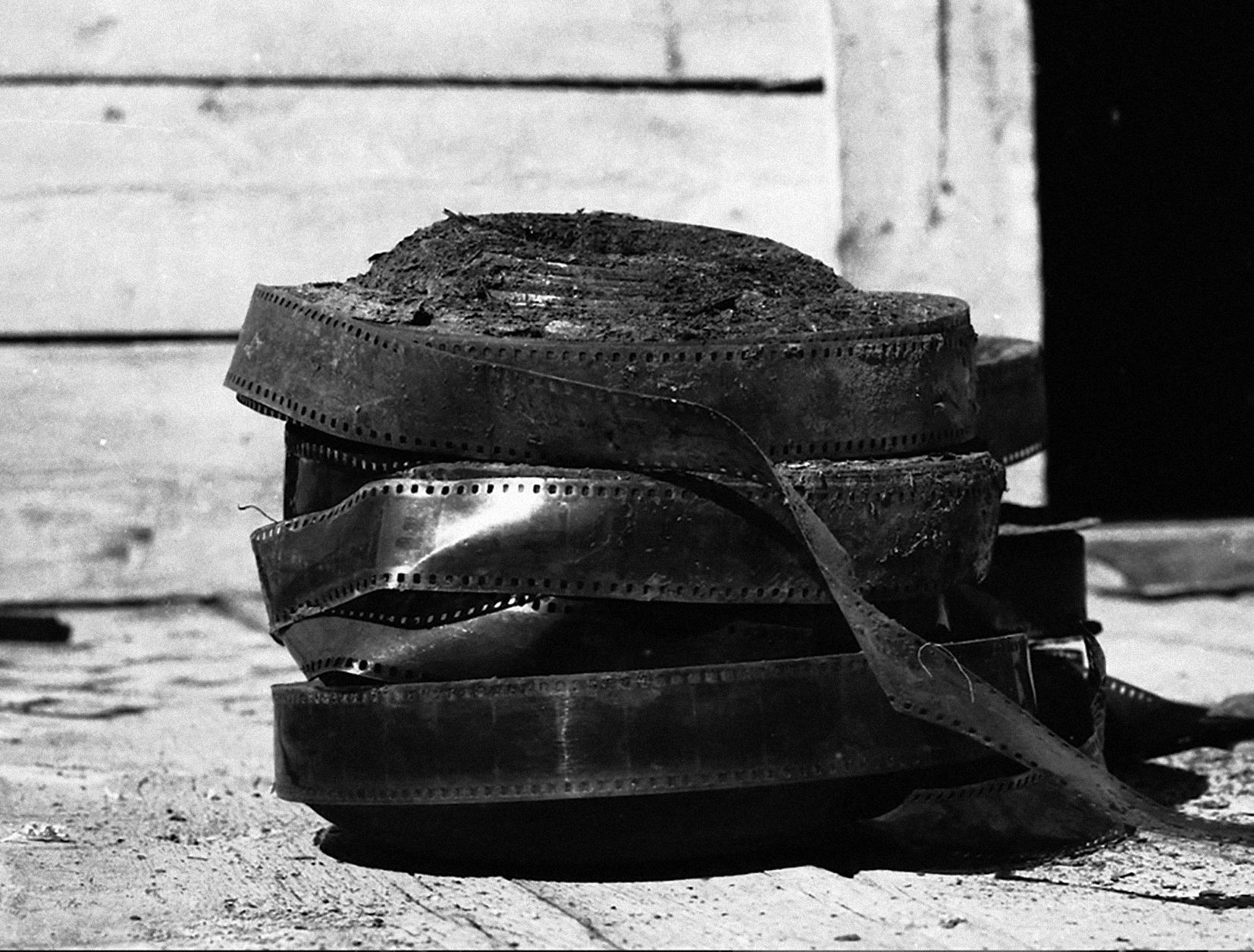 Tourbillons Suspendus de Soir/ée /à Th/ème du Film Hollywoodien 30 Unit/&eac D/écorations de Tourbillon dAluminium Noir Or de Lumi/ères Cam/éra Soir/ée Film dAction pour Film Hollywoodien C/ér/émonie