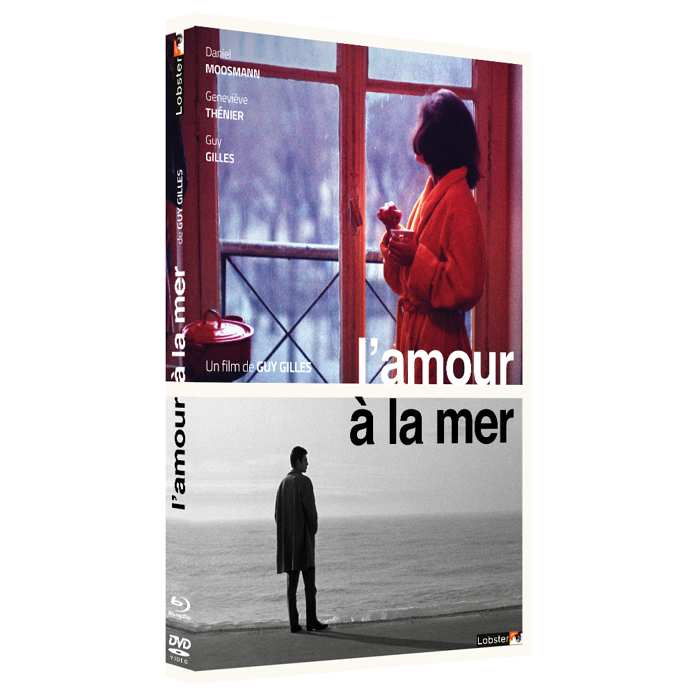 Mock_up_amour_mer2.jpg
